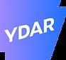 YDAR.png