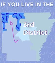 thriddistrict.png