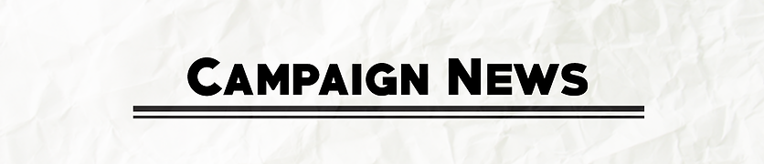 campaignnews.png