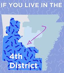 4thdistrictwebsite.png