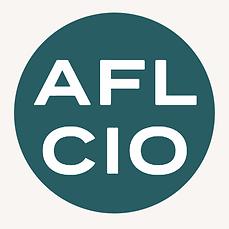AFLCIOfinalized.png