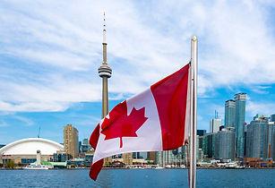 Canada 2.jpg