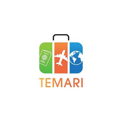 Temari-travels-Final.jpg