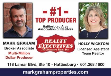 mark graham properties.PNG
