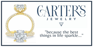 Carters Jewelry.PNG