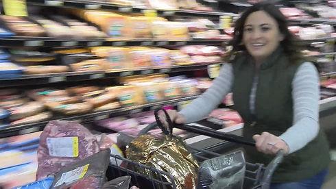 grocery grab.jpg
