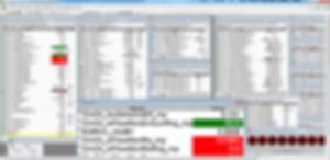 ECU Software Calibration