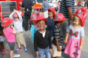 firetruck 3.jpg