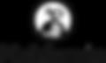 NuMundo_logo_vertical_edited.png