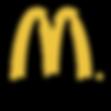 McDonaldsLovinIt.png