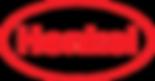 henkel logo vector.png