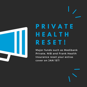 PRIVATE HEALTH INSURANCE - Getting the most out of it