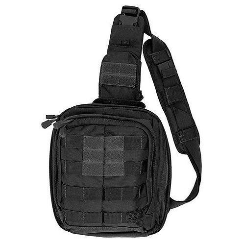 RUSH MOAB 6 Sling Pack ブラック