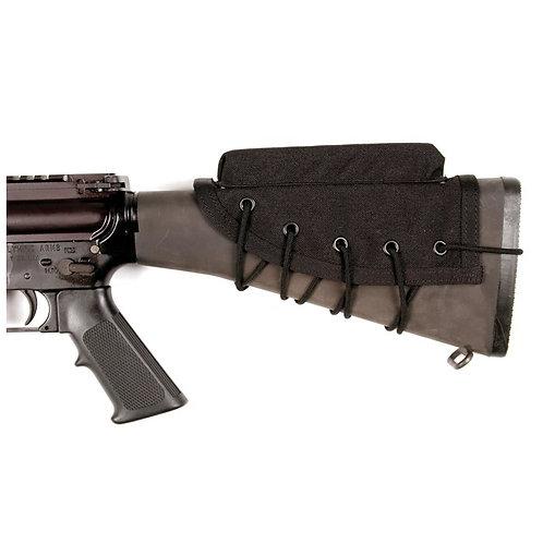 90CP00BK ライフルチークパッド