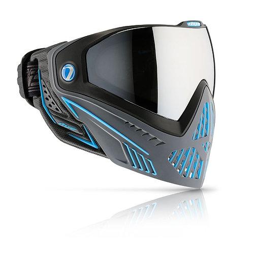 DYE i5 Goggle - SPLIT