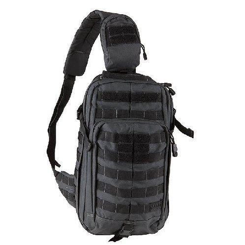 RUSH MOAB 10 Sling Pack ブラック