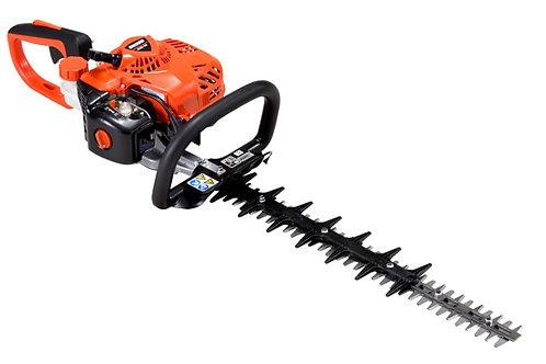 Lightweight hedge trimmer - HC-2020