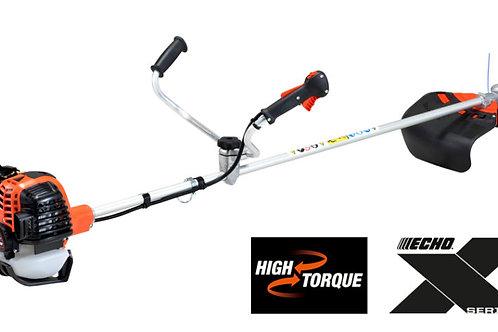 SRM-3610TU High Torque Brushcutter