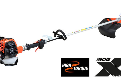 SRM-3610TL High Torque Brushcutter