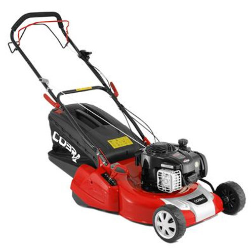 RM46SPB Rear Roller Lawnmower