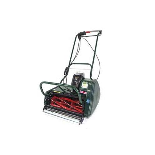 Liberty 43 - Cordless Mower