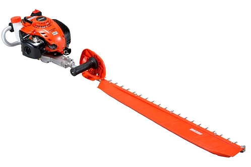 Single-blade hedge trimmer - HCS-3810ES