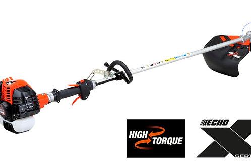 SRM-3020TESL High Torque Brushcutter