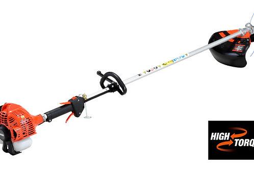 SRM-236TESL Lightweight High Torque Brushcutter