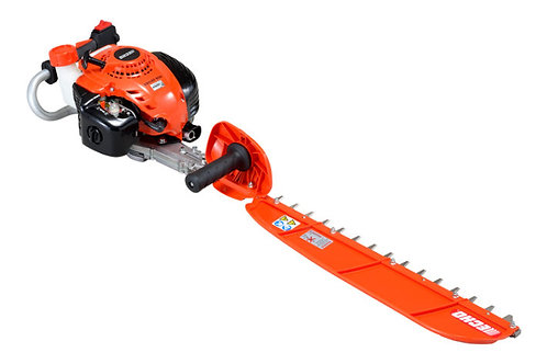 Single-blade hedge trimmer - HCS-2810ES