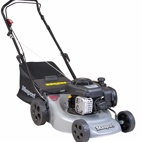 150 ST - Push Lawnmower