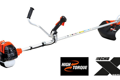 SRM-3020TESU High Torque Brushcutter