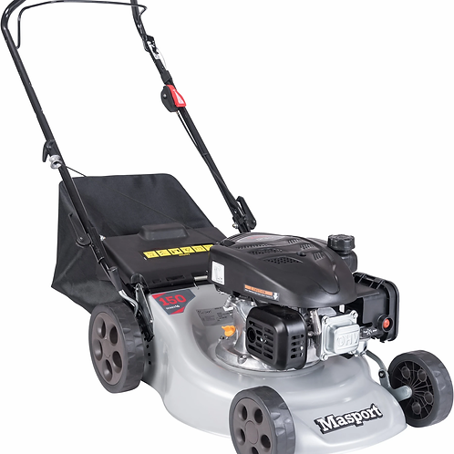 150 ST L - Push Lawnmower