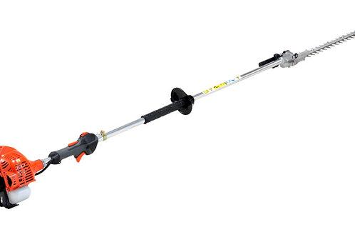 Long Reach Hedge Trimmer - HCA-236ES LW