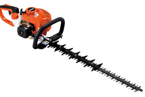 Hedge Cutter - HC-156