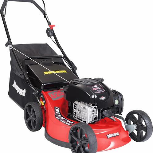 Contractor 625 AL - Push Lawnmower