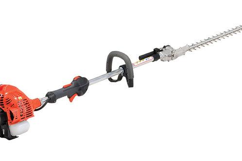 Mid-Reach Hedge Trimmer - HCAS-236ES LW