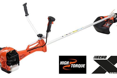 SRM-420TES High Torque Brushcutter