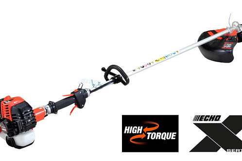 SRM-2620TESL High Torque Brushcutter