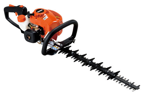 Hedge Trimmer - HC-2020R
