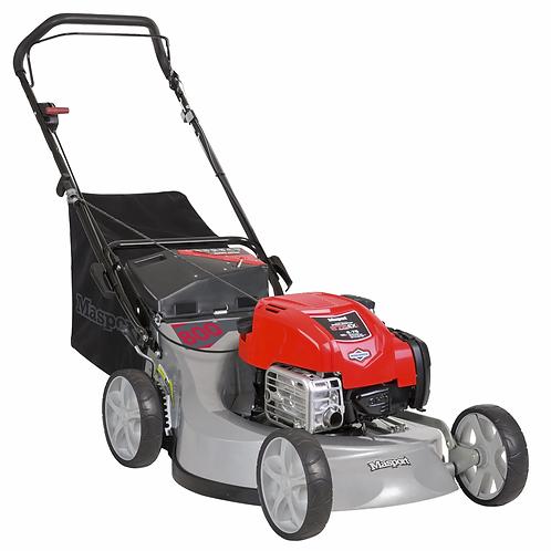 Widecut 800 AL - Push Lawnmower