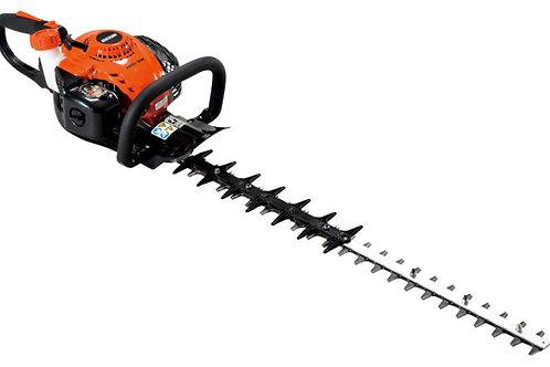 Hedge Cutter - HCR-185ES