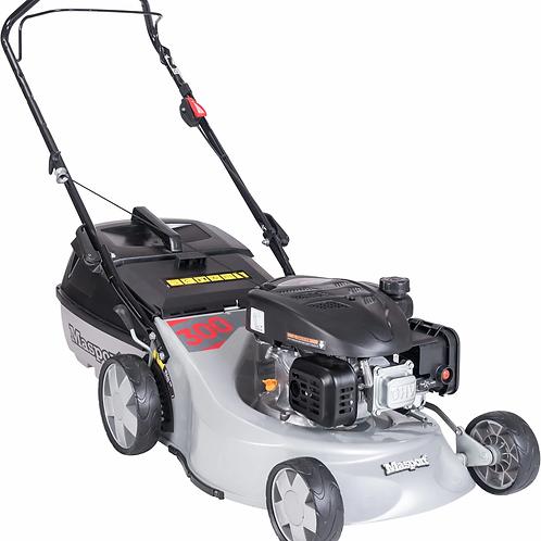 300 AL L - Push Lawnmower