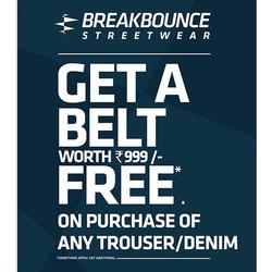DENIM_Shop _ #Breakbou