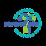 Serendipia_Logo.png