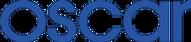Oscar_Health_logo.png