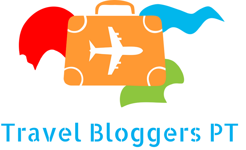 travel bloggers FINAL.png