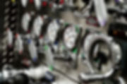 shutterstock_121354063.jpg