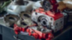 shutterstock_1474392677_edited.jpg