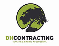DH Contracting