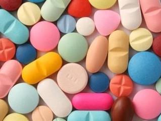 תרופות נגד דיכאון – תרופות קסם או מקסם שווא?